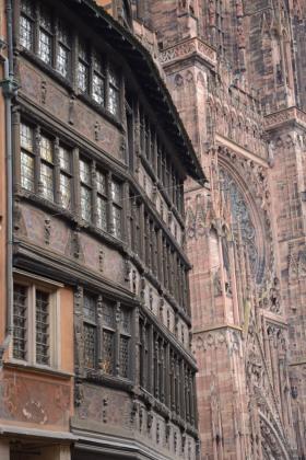 Strasbourg-20150301_141126_web