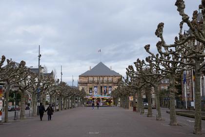 Strasbourg-20150301_142510_web