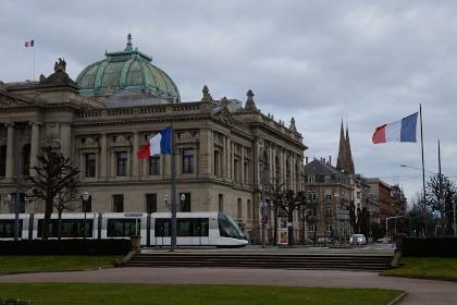 Strasbourg-20150301_143920_web