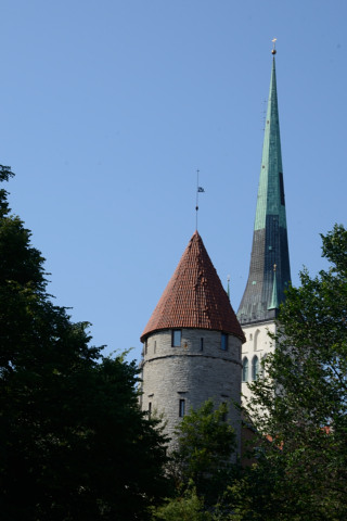 Tallinn-20140803_111710