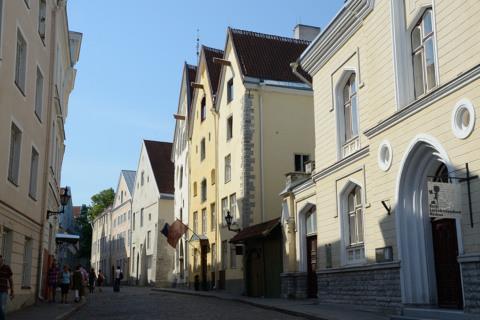 Tallinn-20140803_112154