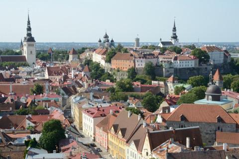 Tallinn-20140803_114523