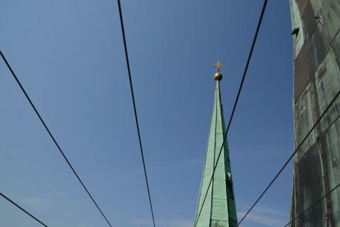 Tallinn-20140803_114714
