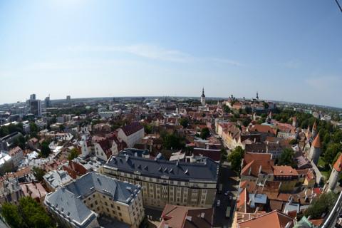 Tallinn-20140803_114823