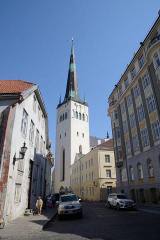 Tallinn-20140803_120045