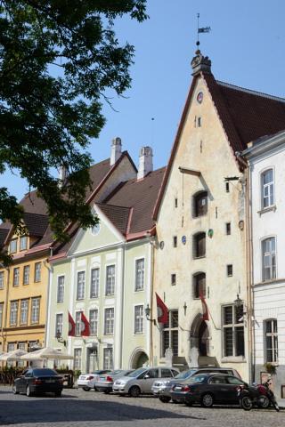 Tallinn-20140803_120122