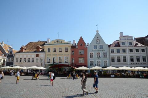 Tallinn-20140803_121953
