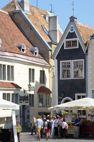 Tallinn-20140803_122040