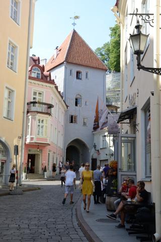 Tallinn-20140803_131244