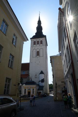 Tallinn-20140803_131649