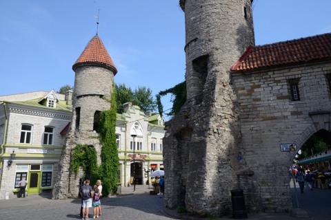 Tallinn-20140803_135527