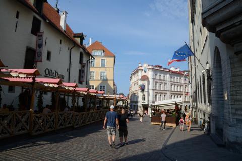 Tallinn-20140803_164136
