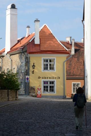 Tallinn-20140803_165845