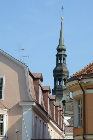 Tallinn-20140803_170159
