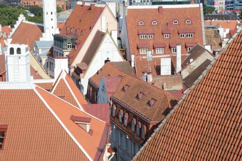 Tallinn-20140803_171147