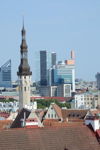 Tallinn-20140803_171207
