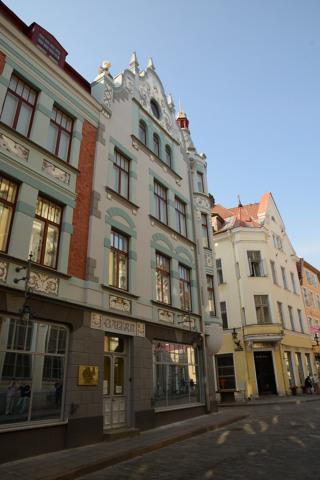 Tallinn-20140803_172942