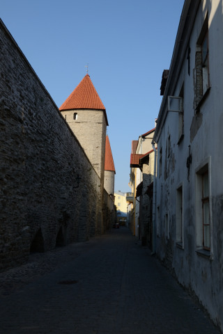 Tallinn-20140803_184126