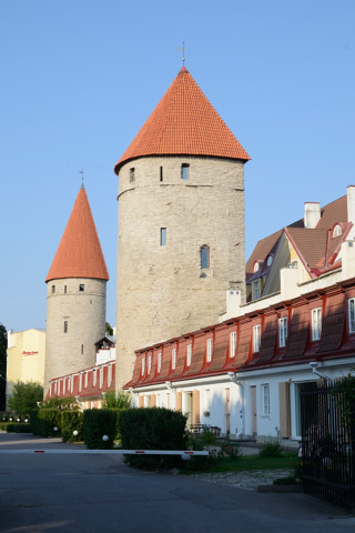 Tallinn-20140803_184337