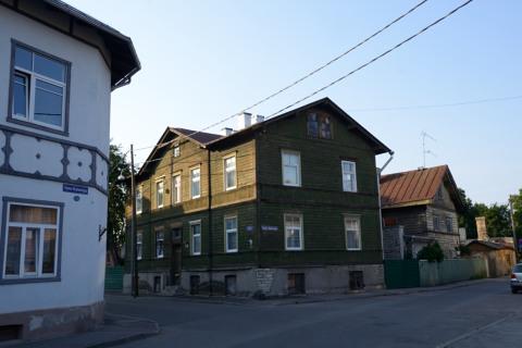 Tallinn-20140803_185939
