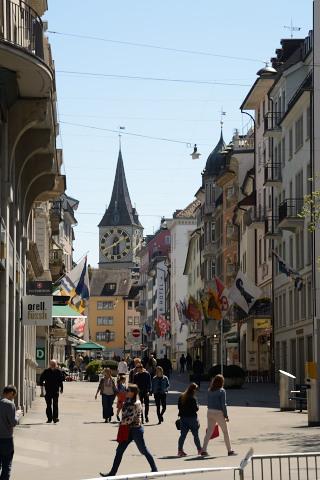 Zürich-20150419_124207_web