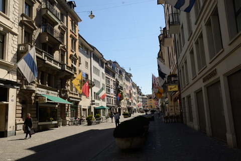 Zürich-20150419_124401_web