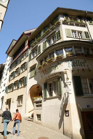Zürich-20150419_125830_web