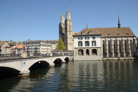 Zürich-20150419_131105_web