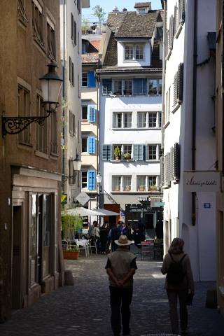 Zürich-20150419_143323_web