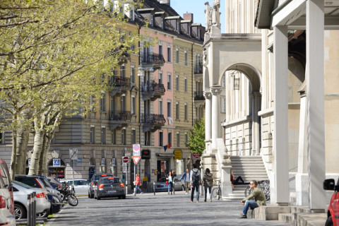 Zürich-20150419_143946_web