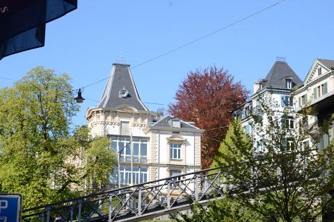 Zürich-20150419_145932_web