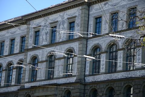 Zürich-20150419_151223_web