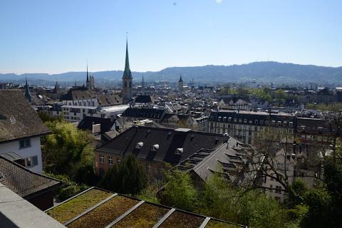 Zürich-20150419_151513_web