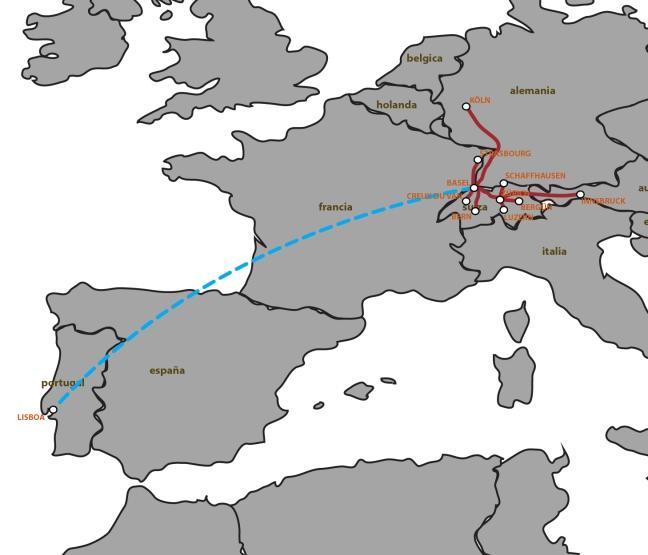 Mapa_Base_Euro_2015