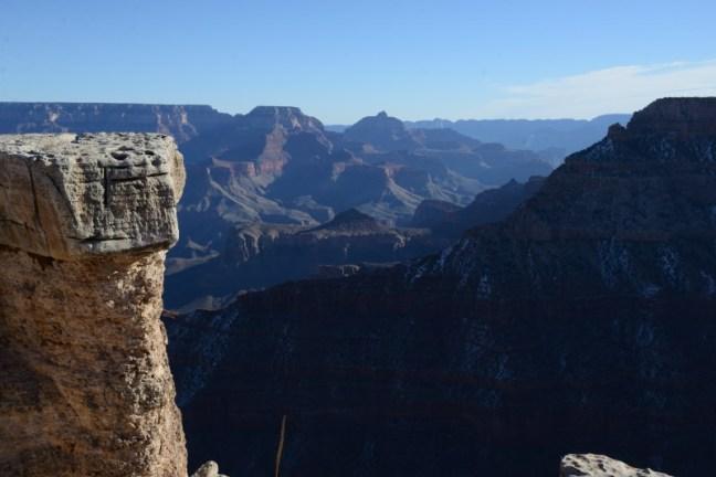 grand-canyon_20161229_175709