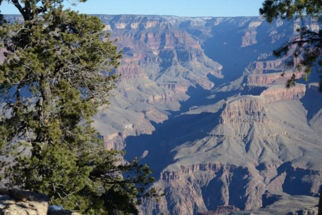 grand-canyon_20161229_180454