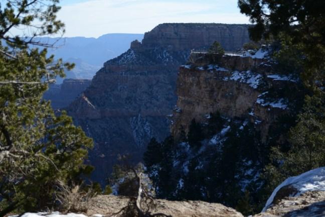 grand-canyon_20161229_180522