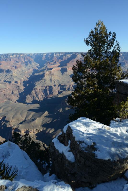 grand-canyon_20161229_181244