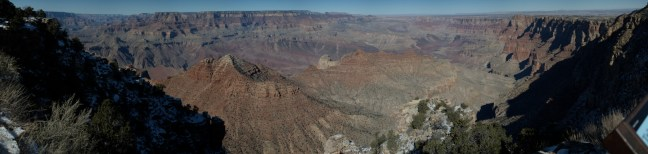 grand-canyon_20161229_202619-panorama_01