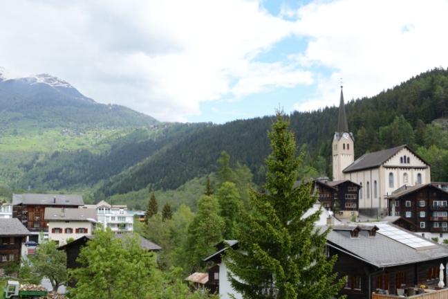 Aletsch-20160601_115941