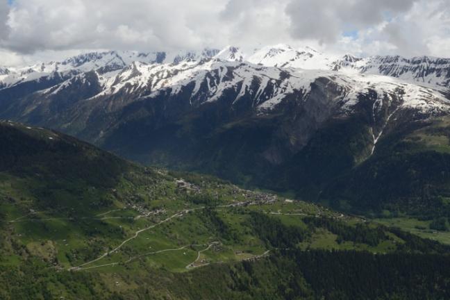 Aletsch-20160601_132302